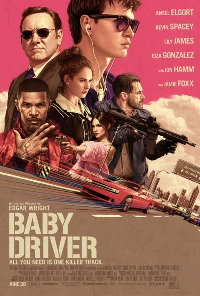 https://zayzay.com/wp-content/uploads/2017/05/Baby-Driver-poster-2.jpg