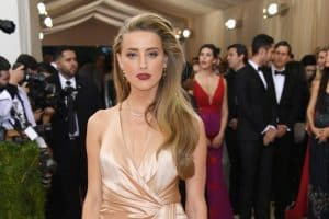 amber-heard-met-costume-institute-gala-2016