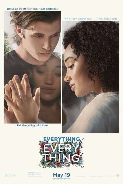 everything-everything-movie-poster-01