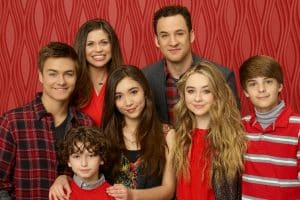 girl-meets-world-canceled