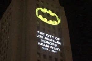 BatSignal_LA-AdamWest