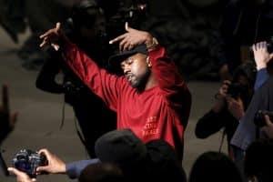 Kanye West fashion (2)