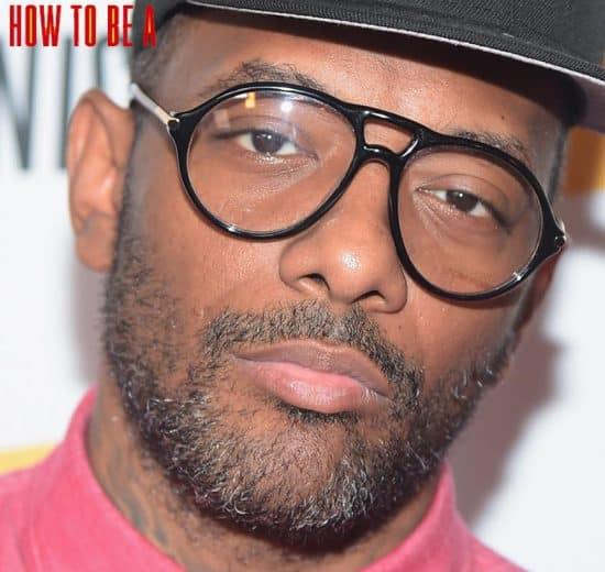 Legendary Rapper Prodigy Of Mobb Deep Dead At 42