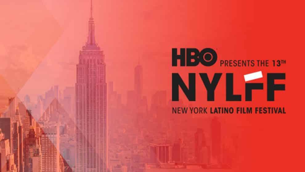 New York Latino Film Festival - 2017