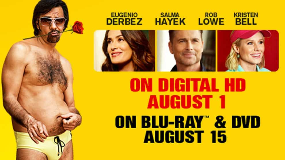 Closedhow to be a latin lover blu raydvd giveaway zay zay com closedhow to be a latin lover blu raydvd giveaway ccuart Choice Image