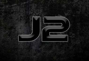 J2_producer