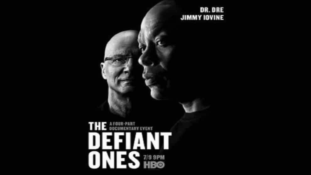 Dr Dre - Gunfiyah