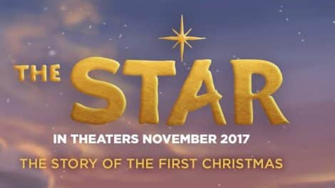 the star with gina rodriguez