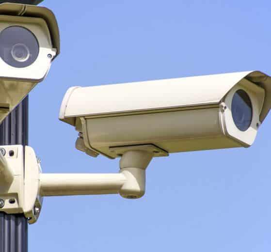 surveillance-camera-ccctv