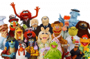 Muppets Group (1)