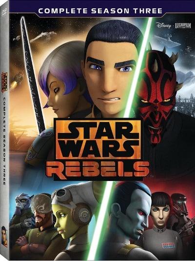 Star_Wars_Rebels_Season_3