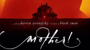 mother!