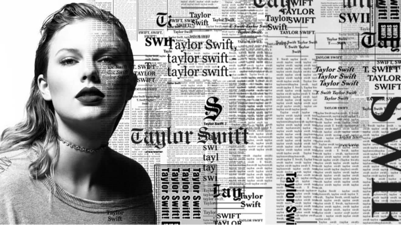 Taylor Swift Twitter On Tour