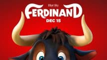 Ferdinand main header