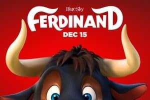 Ferdinand main header