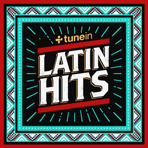 TuneIn Celebrates Music as the Ultimate Universal Language with the