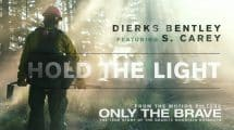 dierks-bentley-hold-the-light
