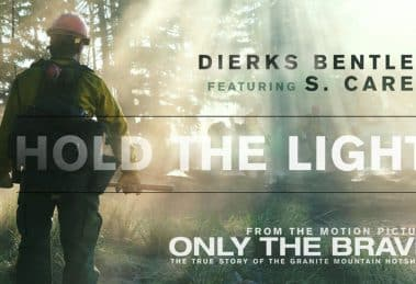 dierks-bentley-hold-the-light