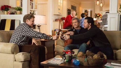 Daddys-Home-2-Mel-Gibson-Mark-Wahlberg-Will-Ferrell