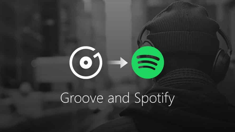 Groove_Music_Pass_Spotify
