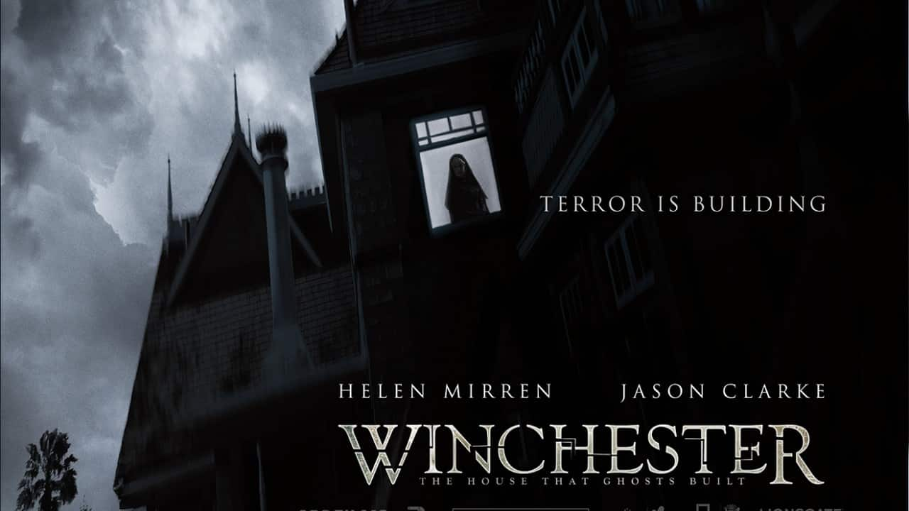 WINCHESTER-THE-HOUSE-THAT-GHOSTS-BUILT-6