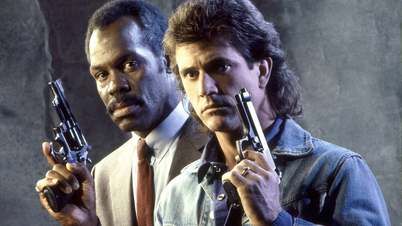 lethal weapon 5 to reunite mel gibson danny glover