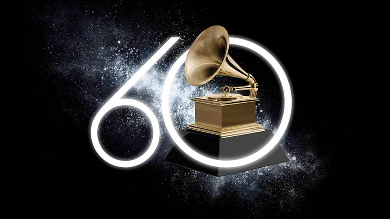 grammy winners - photo #35