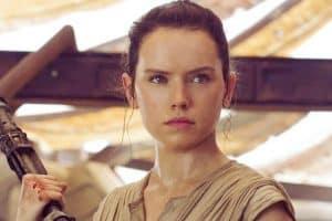 Daisy-Ridley_Star-Wars-The-Force-Awakens