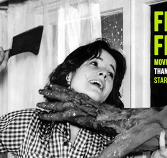 freaky feast feature banner