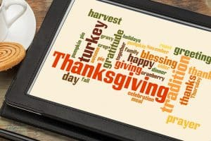 thanksgiving-celebration-cloud-word
