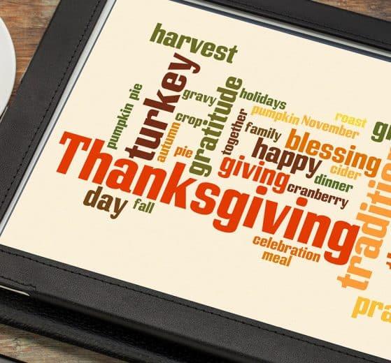 thanksgiving-celebration-cloud-word