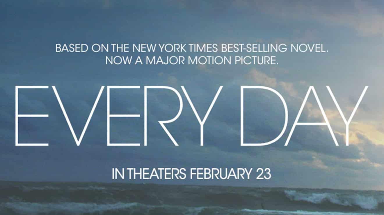 EVERY DAY - Trailer   Zay Zay. Com