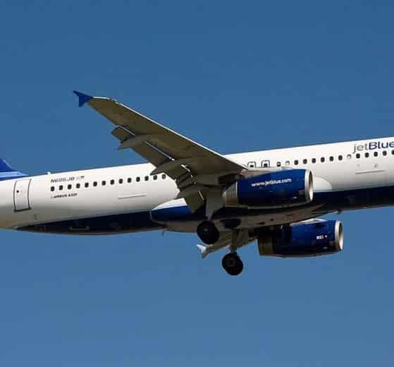Jetblue_Airbus