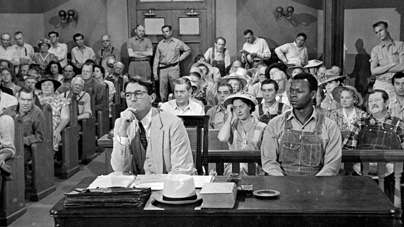 To Kill A Mockingbird Author S Estate Suing Broadway For