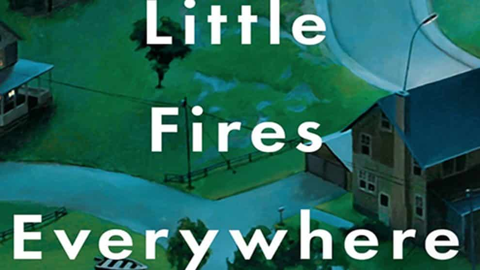 little fires everywhere - photo #9