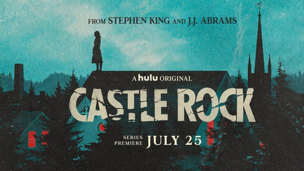 [TV] O que você assistiu / tem assistido ? - Página 4 Castle-rock-hulu-990x557