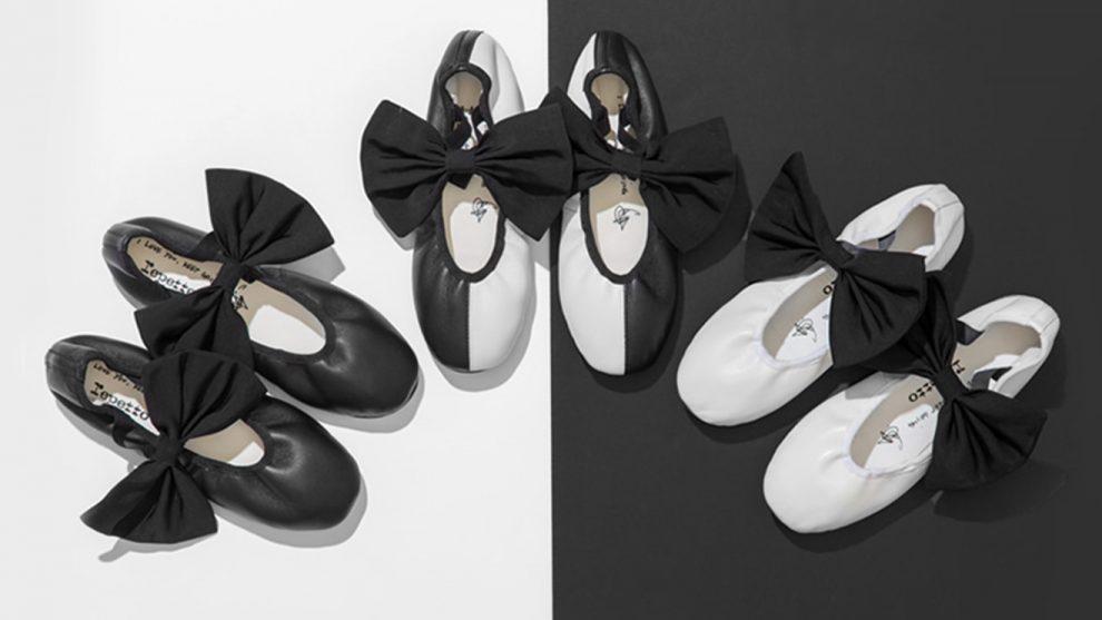 Новая песня Sia - I'm Still Here: коллаборация певицы с брендом обуви Repetto