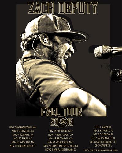 new edition tour 2018 florida