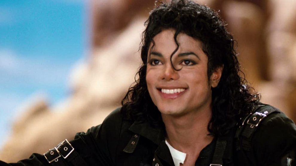 Michael Jackson Estate Suing HBO For Violating The Terms